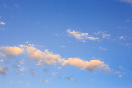 Sky Overlay Collection 14