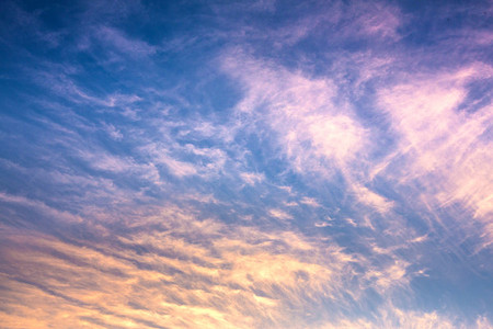 Sky Overlay Collection 15
