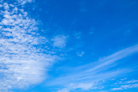 Sky Overlay Collection 10