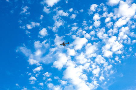 Sky Overlay Collection 6