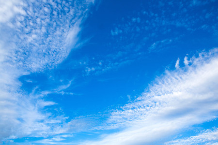 Sky Overlay Collection 4