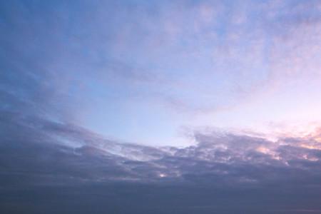 Sky Overlay Pack 14
