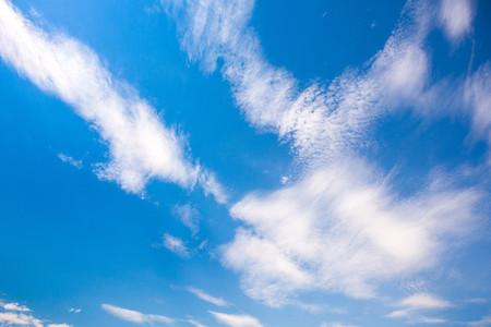 Sky Overlay Pack 18