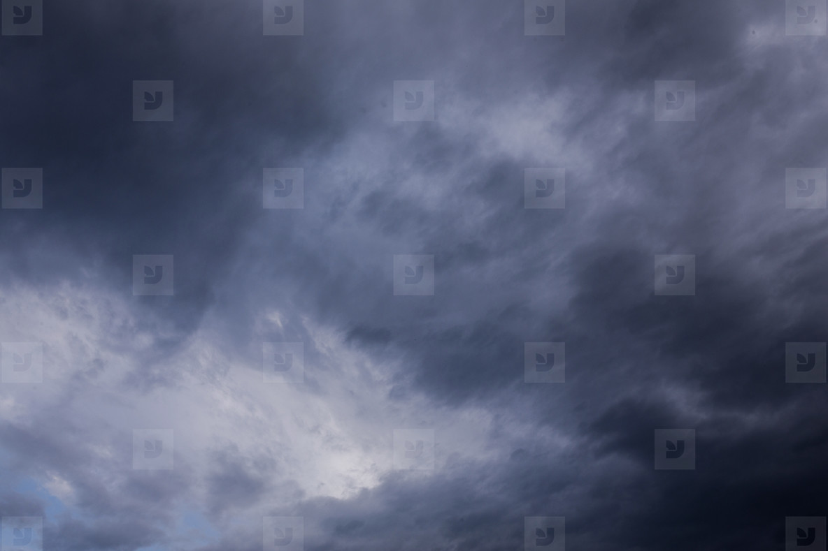 Sky Overlay Pack 22