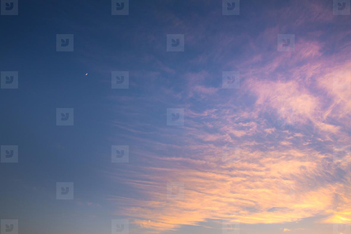 Sky Overlay Pack 27