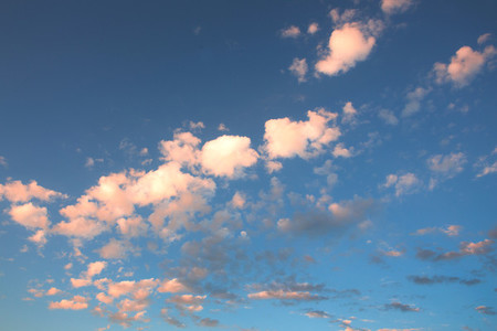 Sky Overlay Collection  12