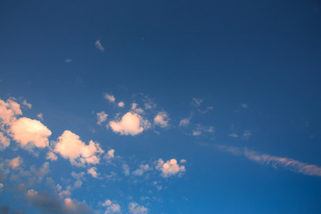 Sky Overlay Collection 1