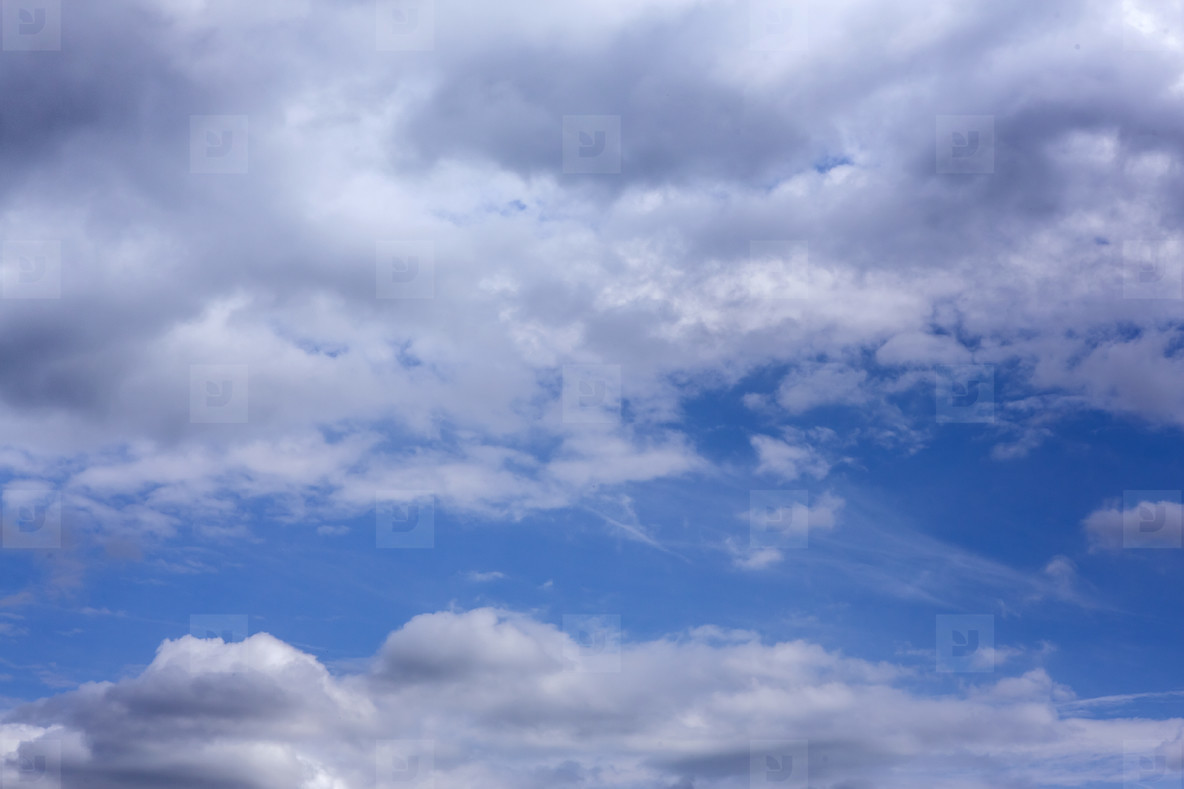 Sky Overlay Collection 11
