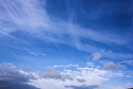 Sky Overlay Collection 13