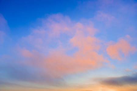 Sky Overlay Collection 25