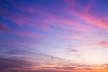 Sky Overlay Collection 7