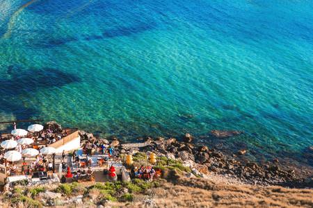 Golden Bay  Malta 04