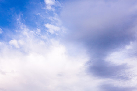 Sky Overlay Collection 5