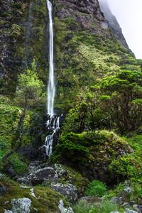 Flores Island  Azores  Portugal  3