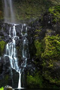 Flores Island  Azores  Portugal  5