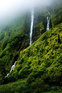 Flores Island  Azores  Portugal  7