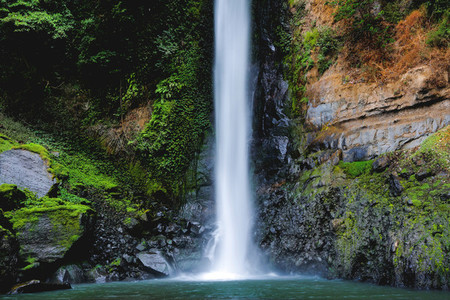 Waterfalls of Philippines