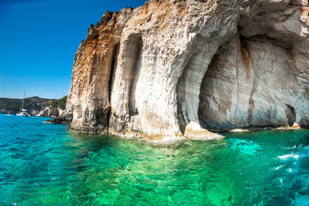 Kefalonia Greece 13