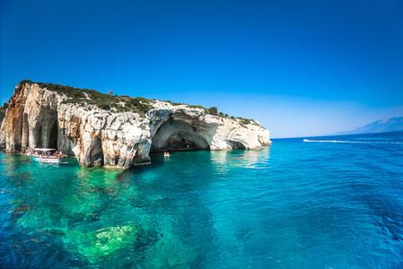 Kefalonia  Greece 12