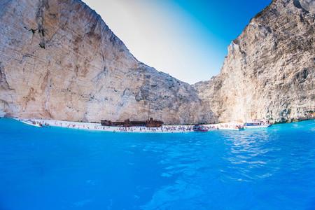 Kefalonia  Greece 11