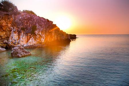 Kefalonia  Greece 9
