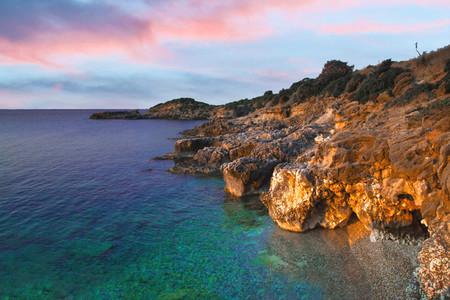 Kefalonia  Greece 8