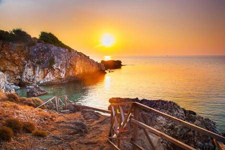 Kefalonia  Greece 7