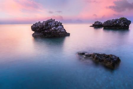 Kefalonia  Greece 6