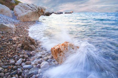 Kefalonia  Greece 5