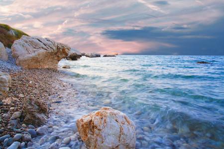 Kefalonia  Greece 4