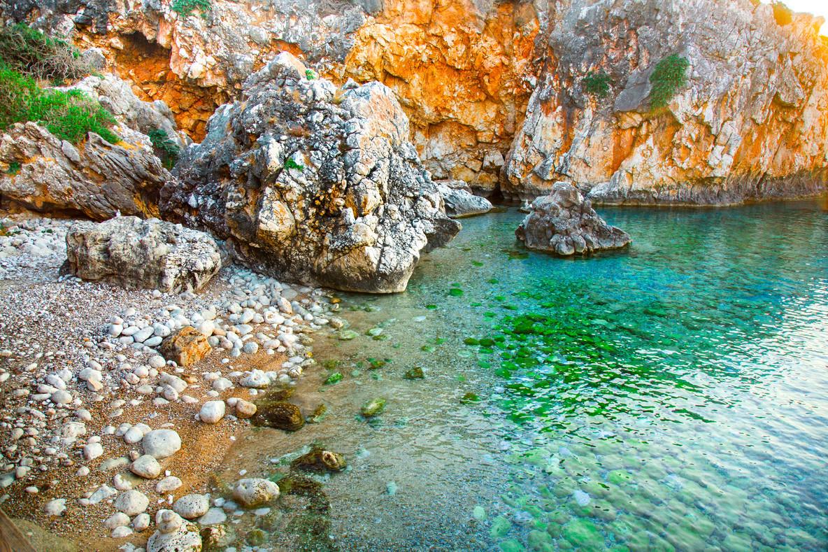 Kefalonia  Greece 10