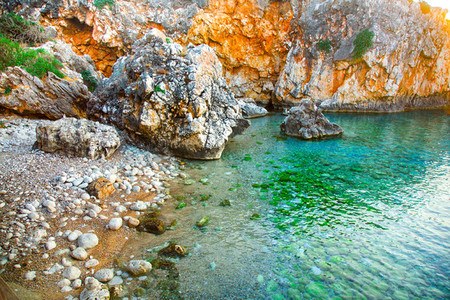 Kefalonia  Greece 10