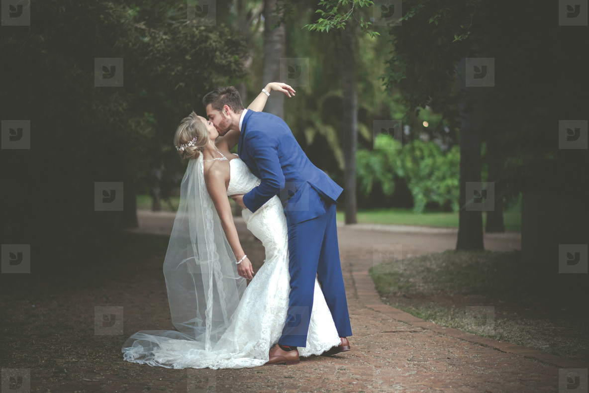 Wedding Love Collection 6