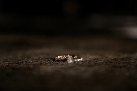 Wedding Decor and Details  13