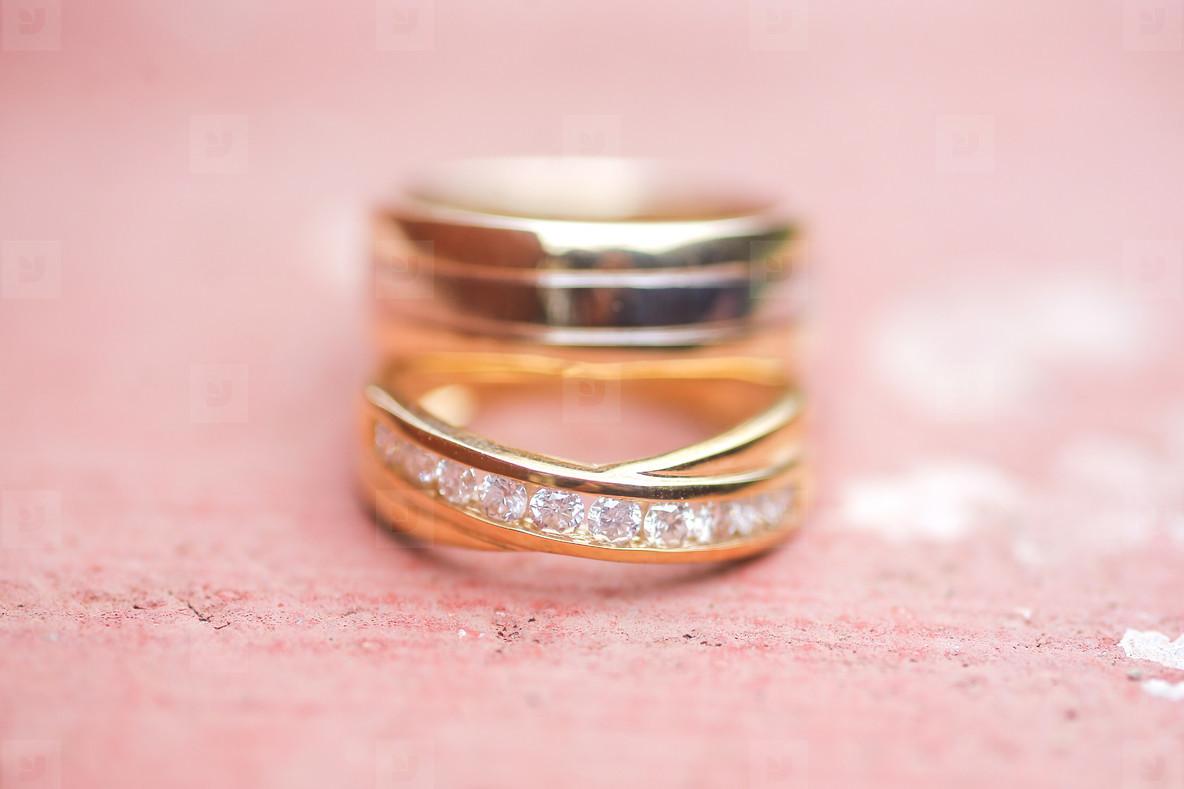 Wedding Decor and Details  4