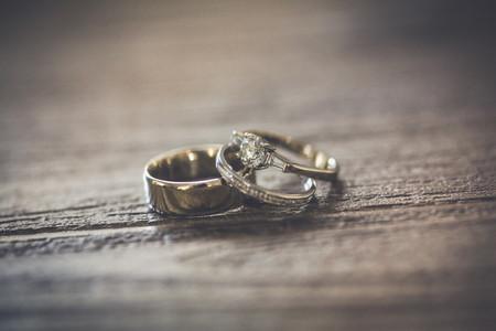 Wedding Decor and Details  18