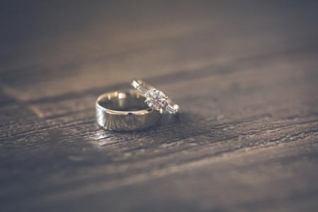 Wedding Decor and Details  19