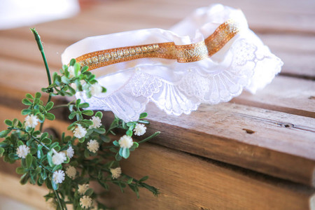 Wedding Decor and Details  6