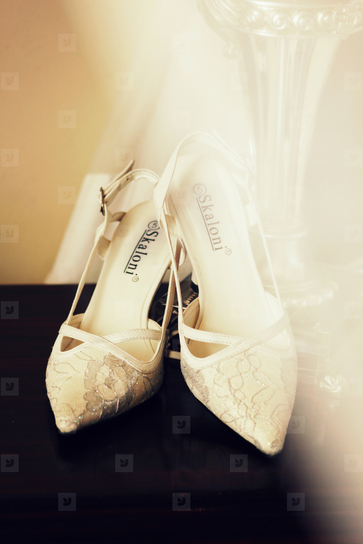 Wedding Collection 37