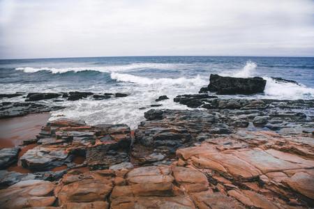 Westbrooke Beach South Africa 17