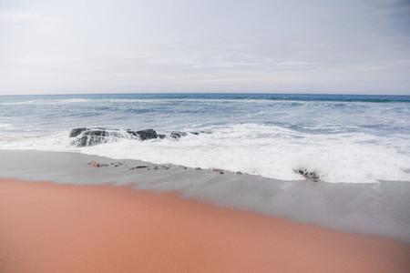 Westbrooke Beach South Africa 16