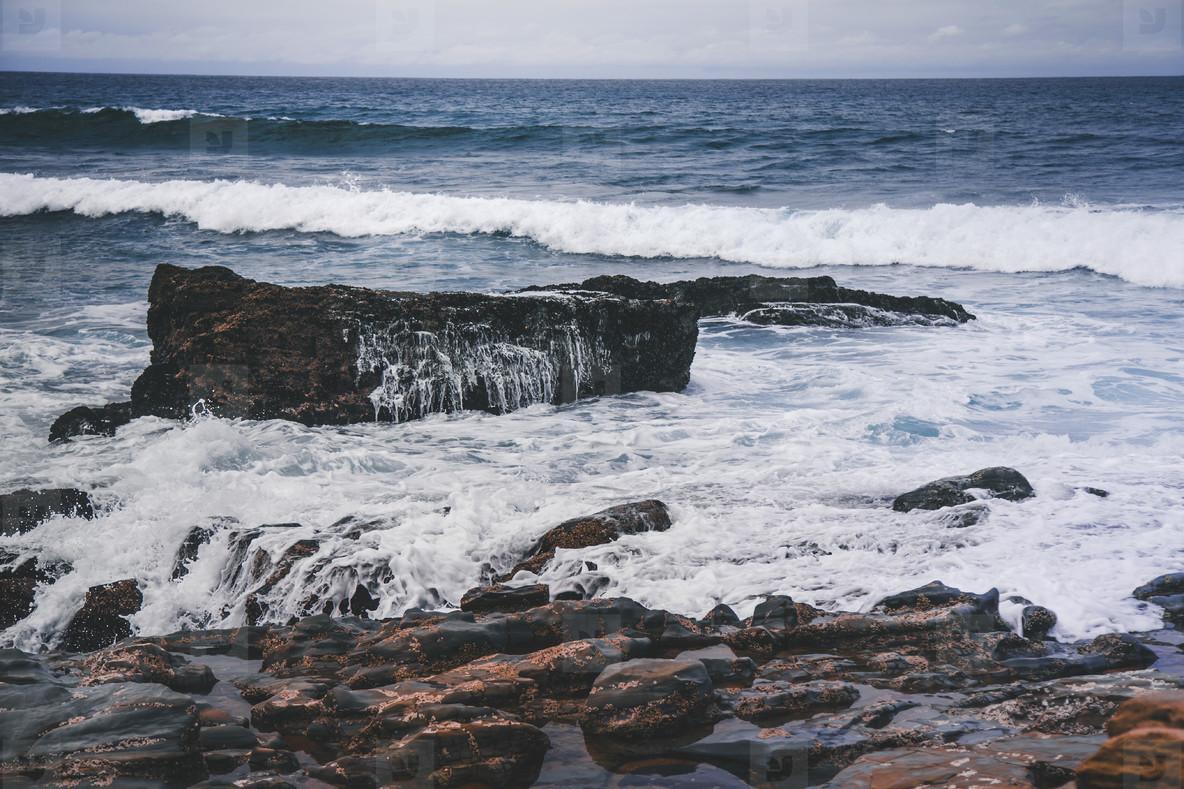 Westbrooke Beach  South Africa 14