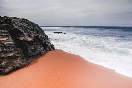 Westbrooke Beach South Africa 11