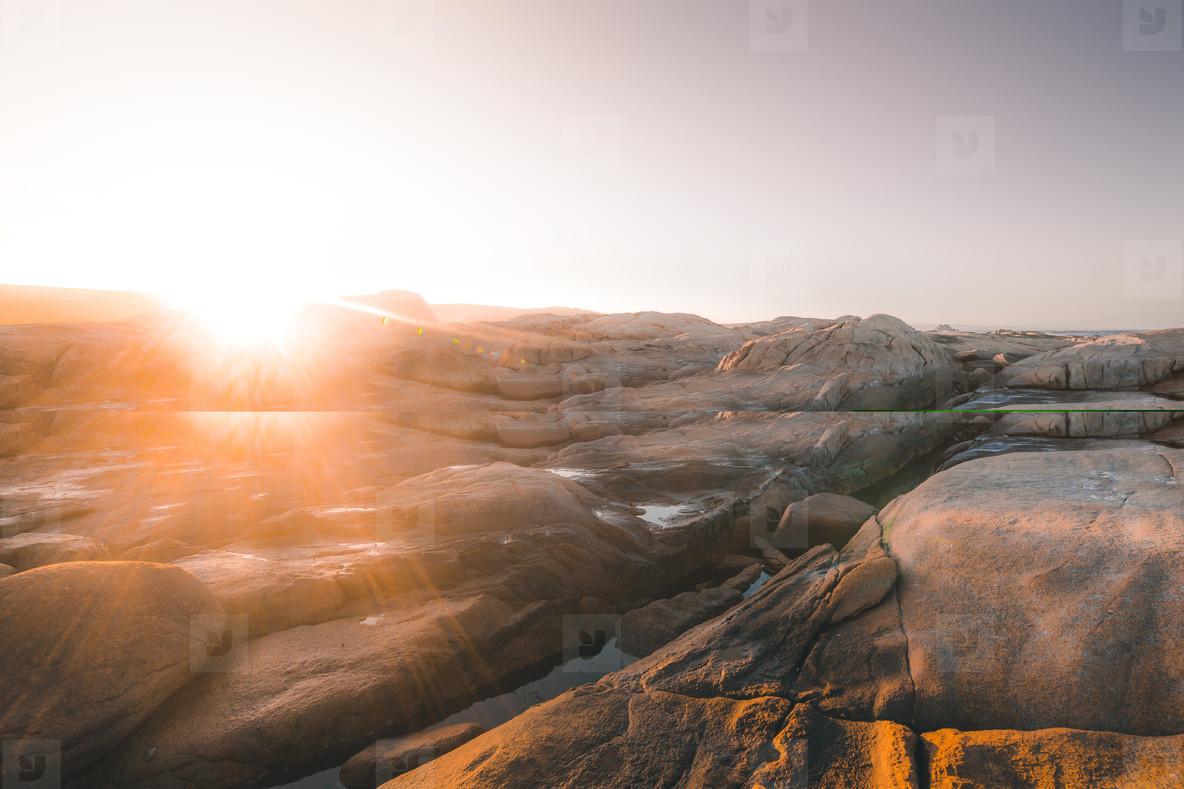 Cape Columbine  South Africa 15