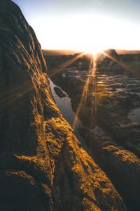Cape Columbine South Africa 13