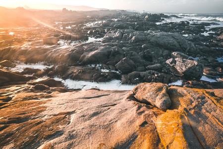 Cape Columbine South Africa 5