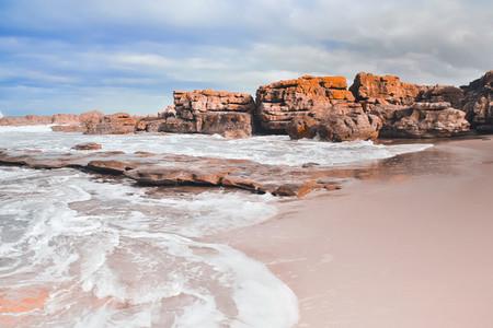 Doc Wilson Beach South Africa 4