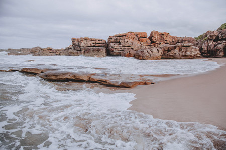 Doc Wilson Beach South Africa 6