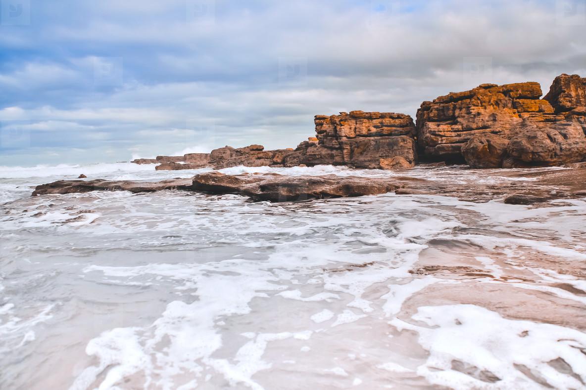 Doc Wilson Beach  South Africa 7