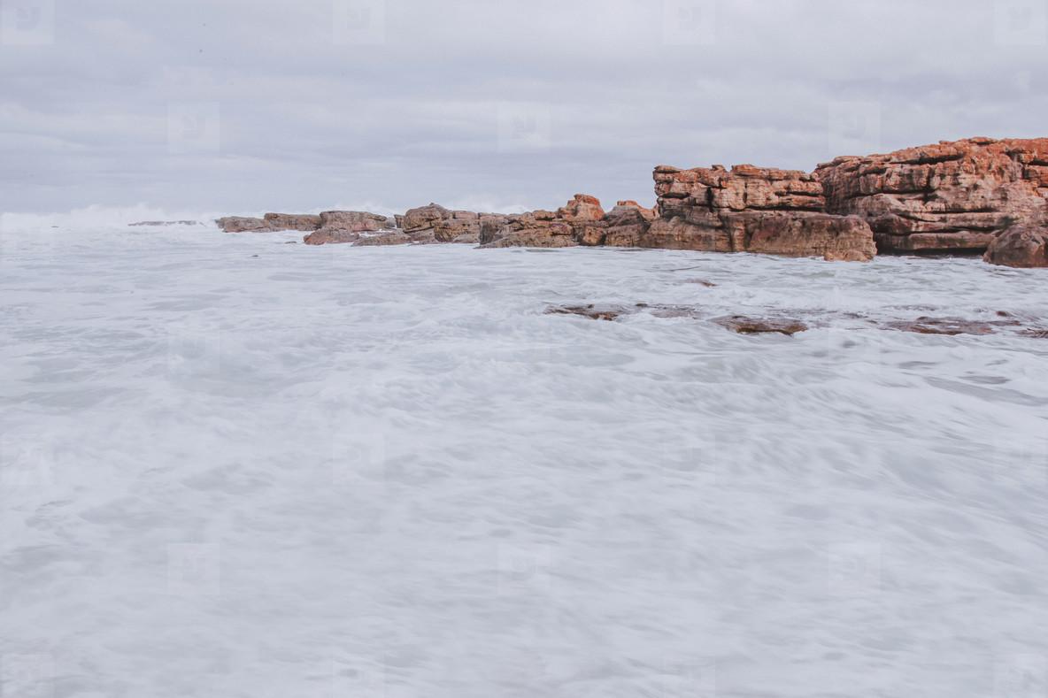 Doc Wilson Beach  South Africa 8